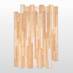 Revestimento Hd Extra  34x50 Fileto Pietra Ocre L6 Caixa 2,04 Pamesa