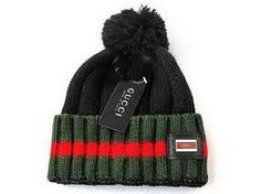 6e4ee7ffb1c33 Image result for gucci beanie Gucci Beanie