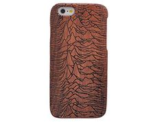 VWTECH Unique Real Handmade Natural Wood Wooden Hard Bamboo Shockproof Case For Iphone 6 (4.7) (U) VWTECH http://www.amazon.com/dp/B00NCTS7XS/ref=cm_sw_r_pi_dp_8C4Qub0PQBM51
