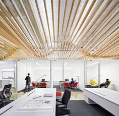 working spaces on pinterest offices workspace
