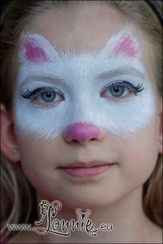 Image result for fast super face paints