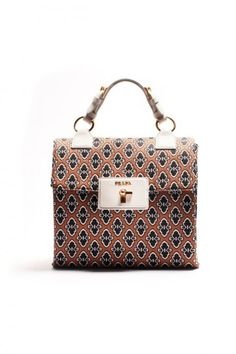 Borse Prada collezione A/I 2012-2013