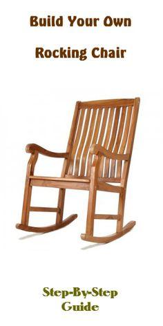 2x4 Chair Plans | MyOutdoorPlans | Free Woodworking Plans ...