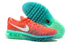 http://www.nikejordanclub.com/canada-nike-air-max-2014-womens-running-shoes-on-sale-red-and-green-4y67i.html CANADA NIKE AIR MAX 2014 WOMENS RUNNING SHOES ON SALE RED AND GREEN 4Y67I Only $96.00 , Free Shipping!