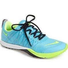 2c25783bc858 Nike Lunar Cross Element Shoe Women s Cross Shoes