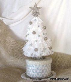 gorgeous ideas for christmas diy decoration
