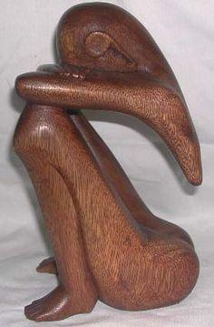 images d'objets de décoration africains - Recherche Google