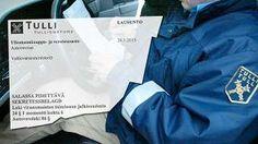 IS löysi salaisen autoveroasiakirjan: Ministeriö vihjaa veromuutoksista, tullilla 315000 euron ylimääräinen määräraha - Autot - Ilta-Sanomat