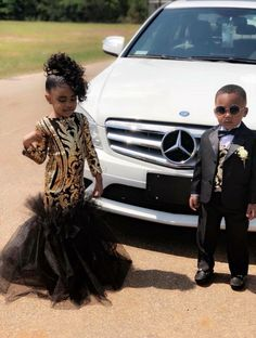 Credit to Samantha Synder. Cute Mixed Babies, Cute Black Babies, Beautiful Black Babies, Cute Baby Girl, Cute Kids Fashion, Cute Outfits For Kids, Baby Girl Fashion, Toddler Prom Dresses, Cute Toddlers