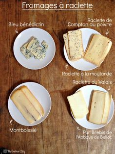 Guide pour réussir sa raclette : quels fromages et accompagnements choisir et conseils