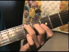 "Rhythm Guitar for ""Stormy Monday"" by the Allman Brothers Blues Guitar Chords, Blues Guitar Lessons, Guitar Chord Chart, Guitar Tips, Music Guitar, Music Lessons, Piano Music, Cool Guitar, Playing Guitar"