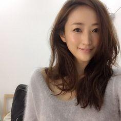 日本女生都在跟著她買!5款美妝達人「神崎惠」推薦的日、韓平價彩妝   化妝、化妝品、美妝品、推薦、開架   美人計   妞新聞 niusnews