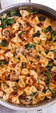15 Vegetarian Pasta Recipes For Dinner | Aglow Lifestyle