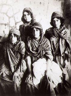 Antoin Sevruguin 30 Kurdish girls - Kurds - Wikipedia, the free encyclopedia