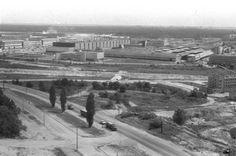 Розбудова Трипільської промзони (КПК і тд)