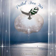 Cantinho de Imagens da Guerreira: Homenagem pelo Aniversário de 7 anos do Portal Arc...