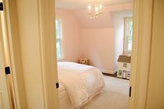 Jenny Steffens Hobick: House Tour | Post-Move, Pre-Decorating | New Addition
