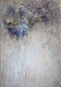 Vintage Flowers Wallpaper, Bird Art, Painting Techniques, Painting Inspiration, Flower Art, Art Photography, Abstract Art, Paintings, Classical Art