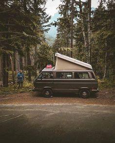 Adventure . explore | Pinterest: xchxara ∆