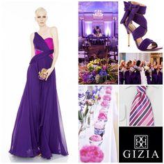 Gizia ile Mezuniyet Balosu, Gizia SS2014