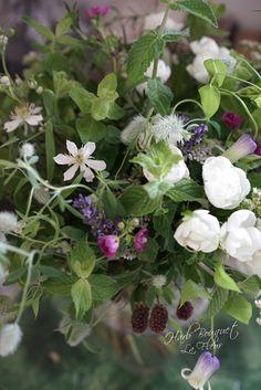 harb bouquet