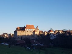 #cadolzburg #sporch #franken #photosafari