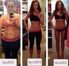 """My latest find on Trusper may blow you away: """"How To Motivate Yourself To Lose Weight"""""""