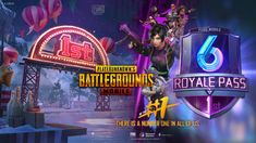 16 Best Pubg Mobile Thumbnails Destroyers Images In 2019