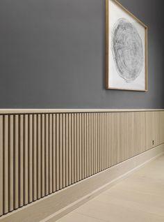 Dinesen showroom - OeO Designstudio 61.jpg -                                                                                                                                                                                 More