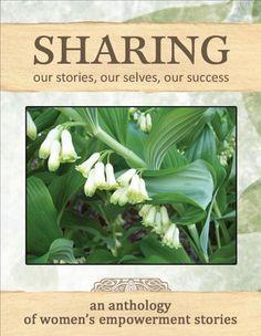 available via www.onethousandtrees.com Women Empowerment, Ebooks, Herbs, Female Empowerment, Herb