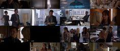 nice Gratification.US.S02E02.HDTV.x264-KILLERS[ettv]