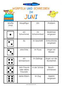 1009 besten Deutsch lernen Bilder auf Pinterest in 2018 | Deutsch ...