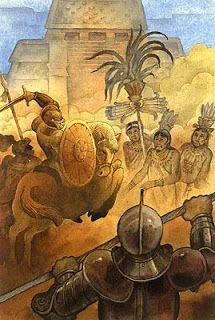 Quienes fundaron tenochtitlan yahoo dating