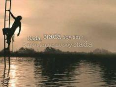 Camila - Nada (Audio) (+playlist)