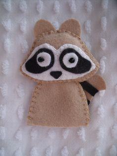 finger+puppet+raccoon+front.JPG (1200×1600)