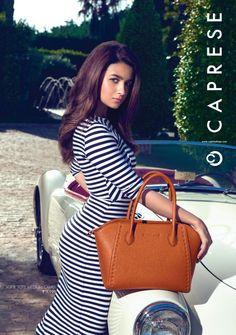 Your dressing says a lot, says Alia Bhatt | PINKVILLA