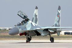 Tiongkok Beli Su-35 Dengan Radar Khusus IRBIS-E, Indonesia Pesan 10 | http://www.hobbymiliter.com/3185/tiongkok-beli-su-35-dengan-radar-khusus-irbis-e-indonesia-pesan-10/