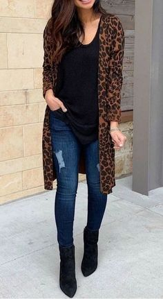 Stylish Winter Outfits, Fall Fashion Outfits, Casual Fall Outfits, Mode Outfits, Fall Winter Outfits, Autumn Fashion, Cruise Outfits, Fall Fashion Trends, Winter Clothes