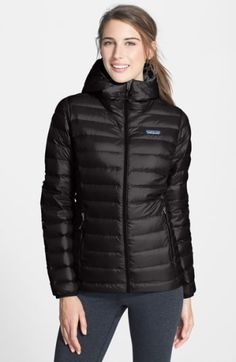 6635b1422 New Patagonia Quilted Water Resistant Down Coat - Fashion Women Activewear  online