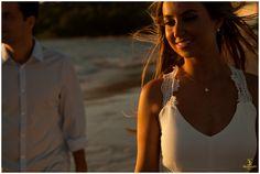 ensaio-fotográfico-ensaio-casal-casamento-fotos-casamento (19 of 24)
