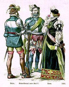 cavalryman-cavalry-general-under-charles-v-1560-lady.jpg (359×452)