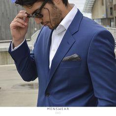 Dress med super 130's ull fra Italienske Lanificio F.lli Cerruti. kr. 4.495,- www.menswear.no #menswear_no #menswear #dress #oslo #tjuvholmen #lysaker #bogstadveien #hegdehaugsveien #dress #jobb #fest#viero #vieromilano #suit #suitup #slips #viero  Photo: @katyadonic