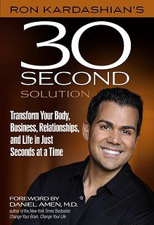 A fresh approach to changing your life and business in SECONDS! Great Books, New Books, Self Esteem, Helping Others, Sports And Politics, Self Help, Nonfiction, Author, Reading