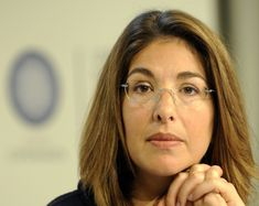 5 Crucial Lessons for the Left From Naomi Klein's New Book.   You can't fight climate change without fighting capitalism, argues Klein in This Changes Everything.