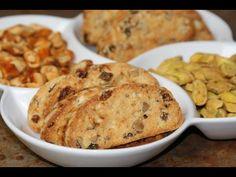 Délicieux biscuit croquant marocain nommé fekkas. Ils sont généralement sucrés avec des amandes et raisins secs, mais il existe également salés. Cookies Et Biscuits, Casseroles, Cauliflower, Macaroni And Cheese, Easy, Oriental, Vegetables, Cooking, Ethnic Recipes