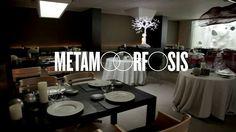 El nuevo proyecto Roca Barcelona es consecuencia de la estrecha y cómplice relación durante diez años entre el equipo del hotel Omm y el Celler de Can Roca. Joan, Josep y Jordi Roca, directores gastronómicos y asesores del restaurante Moo desde su inicio, refuerzan su implicación con la misma ilusión y dedicación con la que Rosa María Esteva, propietaria del Omm afronta los nuevos retos.  #Metamoorfosis #hotelomm #Rocabar #Rocamoo