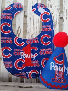 mlb chicago cubs party supplies party city birthday ideas