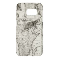 """Title : 6 Animals World Animals.JPG Samsung Galaxy S7 Case  Description : Patterns, Prints, Fabrics, Textiles, Animal, """"Animal-Prints"""", Pets, """"Wild-Animals, """"Art-Illustration"""", """"Fun-and-Humor"""", Cats, Kittens, Dogs, Puppies, Nature, Funny, """"Safari-Animals"""", """"Wildlife, """"Forest-Animals"""", Birds, Cartoons, Clipart, Gifts, """"Home-Décor"""", """"Home-Decorations"""",  Product Description : <div>  Style: Case-Mate Barely There Samsung Galaxy S7 Case    <div>    <p>The Case-Mate Barely There Samsung Galaxy S7…"""