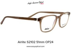 Airlite S2102 51mm OP24 Sunglasses, American, Men, Style, Swag, Guys, Sunnies, Shades, Outfits