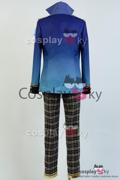 Reliable Canadian Online store to buy Cosplay Costumes, Halloween Costumes, Movie or Anime Costumes and more. All costumes can be special made as per your offered measurements. Game Costumes, Cosplay Costumes, Halloween Costumes, Buy Cosplay, Frost, Wigs, The 100, Prince, Sleep